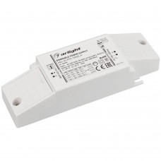 Блок питания ARJ-40-PFC-TRIAC-A (40W, 700-1050mA), Arlight, 028185