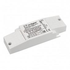 Блок питания ARJ-7-PFC-TRIAC-A (7W, 180-350mA), Arlight, 027139