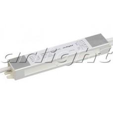 RGB-усилитель CT-9A-W (12-24V, 108-216W), Arlight, 018574