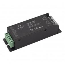 Усилитель ARL-5022-DIM (12-24V, 1x25A, 300-600W), Arlight, 027142