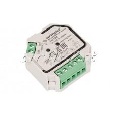 Контроллер-выключатель SR-1009SAC-HP-Switch (220V, 400W), Arlight, 022102