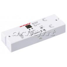 Декодер DALI SR-2701B (220V, 500VA), Arlight, 020907