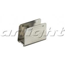 Держатель WPH-FLEX-H18-HR Steel, упаковка 10 штук , Arlight, 023277