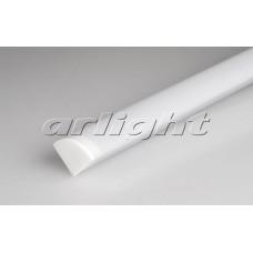 Заглушка WPH-KANT-H16 глухая, упаковка 10 штук , Arlight, 023167