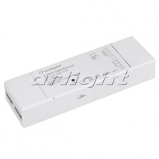 INTELLIGENT ARLIGHT Контроллер ZW-104-MIX-SUF (12-36V, 4x5A), Arlight, 025605