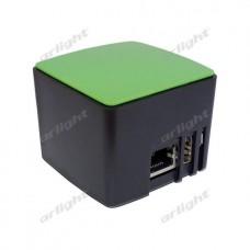 Центральный контроллер ZIPAMICRO (5В, Eth, WI-FI, ZW), Arlight, 026157