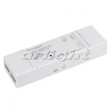 INTELLIGENT ARLIGHT Контроллер ZW-104-RGBW-SUF (12-36V, 4x5A), Arlight, 025608