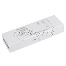 INTELLIGENT ARLIGHT Диммер ZW-104-DIM-SUF (12-36V, 4x5A), Arlight, 025606
