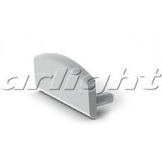Заглушка для ALU-WIDE-H8 глухая , Arlight, 014855