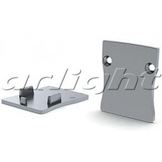 Заглушка для ALU-WIDE-H28 глухая , Arlight, 014876