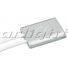 Диммер LN-200 (12-24V, 72-144W, Touch), Arlight, 018105
