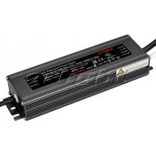 Блок питания для светодиодной ленты ARPV-12150-SLIM-0-10V (12V, 12.5A, 150W), Arlight, 022699
