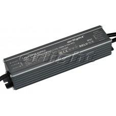 Блок питания для светодиодной ленты ARPV-LG24100-PFC-0-10V-S2 (24V, 4.2A, 100W), Arlight, 022289