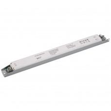 Блок питания ARV-24100-LONG-PFC-1-10V-A (24V, 4.2A, 100W), Arlight, 025518