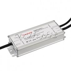 Блок питания для светодиодной ленты ARPV-UH24150-PFC-0-10V (24V, 6.3A, 150W), Arlight, 024277