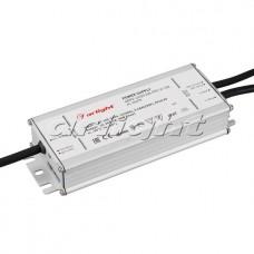 Блок питания для светодиодной ленты ARPV-UH24100-PFC-0-10V (24V, 4.0A, 96W), Arlight, 024275