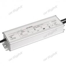 Блок питания для светодиодной ленты ARPV-UH24320A-PFC-0-10V (24V, 13.3A, 320W), Arlight, 026574