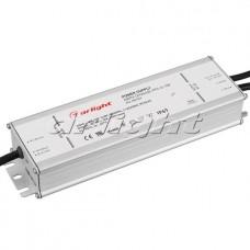 Блок питания для светодиодной ленты ARPV-UH24240-PFC-0-10V (24V, 10.0A, 240W), Arlight, 024143