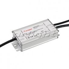 Блок питания для светодиодной ленты ARPV-UH24075-PFC-0-10V (24V, 3.1A, 75W), Arlight, 024273