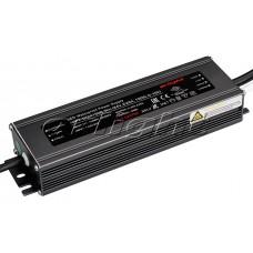 Блок питания для светодиодной ленты ARPV-24150-SLIM-0-10V (24V, 6.3A, 150W), Arlight, 022700