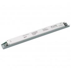 Блок питания ARV-24100-LONG-PFC-DALI-A (24V, 4.2A, 100W), Arlight, 025596