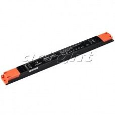Блок питания для светодиодной ленты ARV-DALI-72L-24 (24V, 3A, 72W, PFC), Arlight, 024747