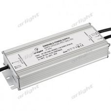 Блок питания для светодиодной ленты ARPV-UH24320-PFC-DALI-PH (24V, 13.3A, 320W), Arlight, 025654