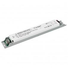 Блок питания ARV-24060-LONG-PFC-DALI-A (24V, 2.5A, 60W), Arlight, 025595