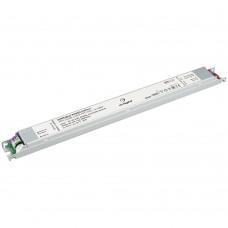 Блок питания ARV-24080-LONG-PFC-DALI (24V, 3.4A, 80W), Arlight, 028357