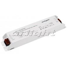 Блок питания для светодиодной ленты ARV-DALI-150-24-H5 (24V, 6.25A, 150W, PFC), Arlight, 022982