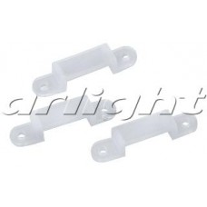 Клипсы для герметичных лент 5060PGS, Arlight, 017723 , упаковка 100 штук