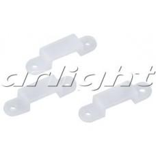 Клипсы для герметичных лент 3528PGS, Arlight, 017720 , упаковка 100 штук