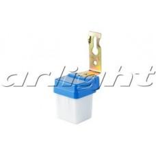 Фотореле P01 (5-15 lux, 6A), Arlight, 020716