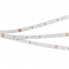 Лента RT 2-5000 24V RGB (5060, 150 LED, LUX), бобина 5 метров, Arlight, 022066(1)