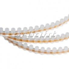 Светодиодная лента DIP-960S-T 12V Day (DIP 5mm, 96 LED), Arlight, 024653, 2 метра