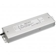 Блок питания ARPV-24300-B1 (24V, 12.5A, 300W), Arlight, 026001