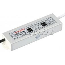 Блок питания для светодиодной ленты ARPV-24040-B (24V, 1.7A, 40W), Arlight, 020417