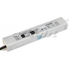 Блок питания для светодиодной ленты ARPV-24036-D (24V, 1.5A, 36W), Arlight, 022411