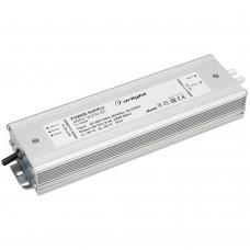 Блок питания ARPV-24200-B1 (24V, 8,3A, 200W), Arlight, 028785