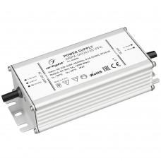 Блок питания ARPV-UH24120-PFC (24V, 5.0A, 120W), Arlight, 028085