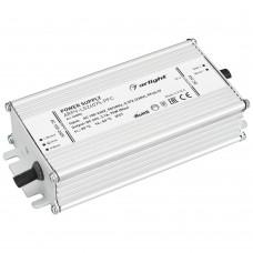 Блок питания ARPV-LG24075-PFC (24V, 3.1A, 75W), Arlight, 028884