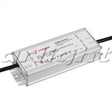 Блок питания ARPV-UH24100-PFC-55C (24V, 4.0A, 96W), Arlight, 025171