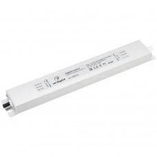 Блок питания ARPV-24060-SLIM-D (24V, 2.5A, 60W), Arlight, 025027(1)