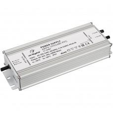 Блок питания ARPV-UH24480-PFC (24V, 20A, 480W), Arlight, 028087
