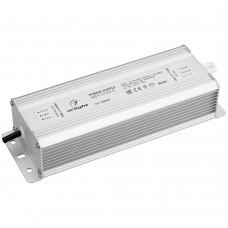 Блок питания ARPV-24150-D (24V, 6.3A, 150W), Arlight, 026665