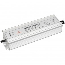 Блок питания ARPV-ST24400 PFC (24V, 16.7A, 400W), Arlight, 026810