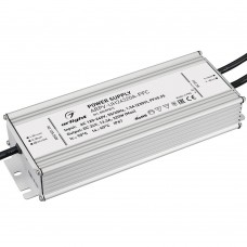 Блок питания ARPV-UH24320A-PFC (24V, 13.3A, 320W), Arlight, 024272(1)
