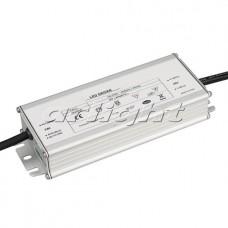 Блок питания ARPV-UH24150-PFC-55C (24V, 6.3A, 150W), Arlight, 025045