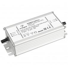 Блок питания ARPV-UH24100-PFC (24V, 4.2A, 100W), Arlight, 024268(1)