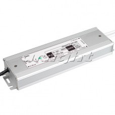 Блок питания ARPV-24250-B (24V, 10.4A, 250W), Arlight, 025341